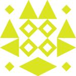 Magnoliaulor