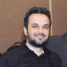 Ahmad Beetar