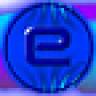 etherboy