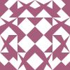Το avatar του χρήστη Charis97
