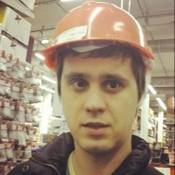 Andrey Nikanorov
