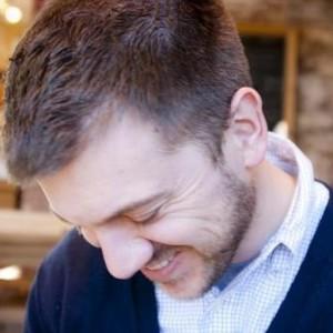 Profile picture for josh premuda