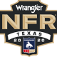 National Finals Rodeo 2019 Live