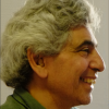Steve Izma