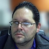 Profile photo of Angel Otero