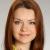 Анастасия Нигматуллина аватар
