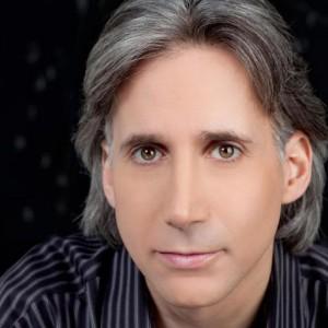 Profile picture for Adam LeBow