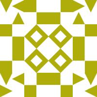 Group logo of Garner North Carolina (United States)