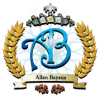 Desktop app error 2218 - last post by AB!