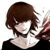 minicat avatar