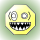 Avatar for pacman87