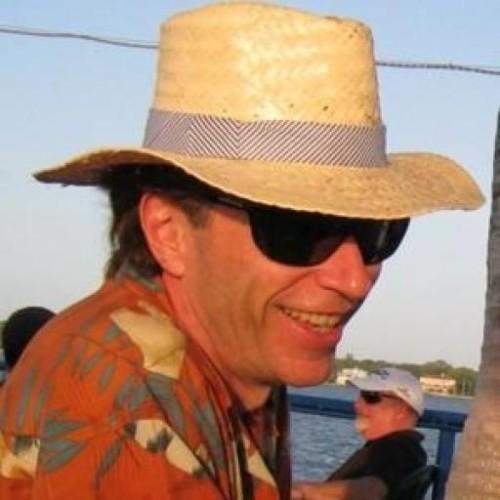 FloridaJo profile picture