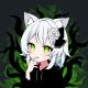 Aarilight's avatar
