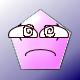 аватар: lionman