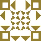 eightballslim Billiard Forum Profile Avatar Image