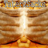 Lockette Removal - last post by tater2sacks