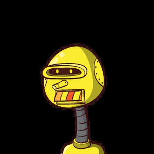astronet profile picture