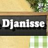 djanisse