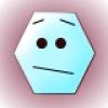 Аватар для Wortbaus5