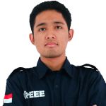 Profile picture of teguh muflih rizky