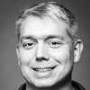 Erik Erlandson-2