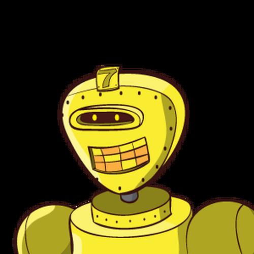 mickeymorgan profile picture