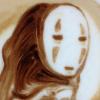 PERIL avatar