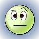 mens nike air huarache ultra breathe 833147 003