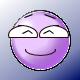クロエ (CHLOE) AURORE L字ファスナー長財布3P0143-751-001BLACK ブラック【セール】【レディース&#