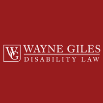 gdisabilitylaw's picture