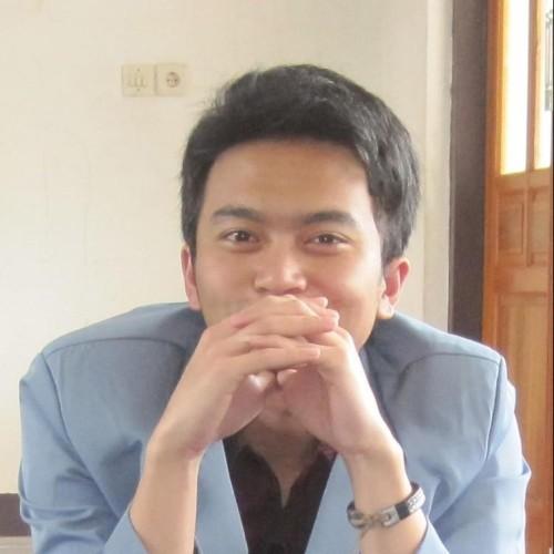 hendori-sama profile picture