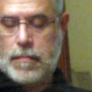 Profile picture for Jose cardal silva