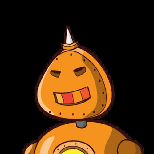 BilboBaggins2 profile picture