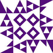F8ab1e57c5a4bf6ff5b83328d01115b7?s=180&d=identicon