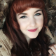 pastelsparkles's avatar