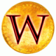 Аватар пользователя whitik