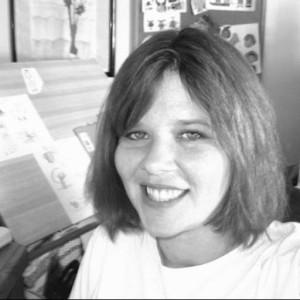 Profile picture for Jennifer VanSchoyck