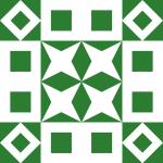 ipratropium sol albuterol