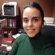 Graciela Rodríguez