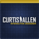Avatar of curtisaallen