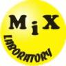 Mixnsk