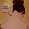 Comunicazioni ai moderatori - last post by cool as kim deal