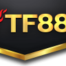 tf88vn