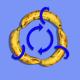Bd0g360's avatar