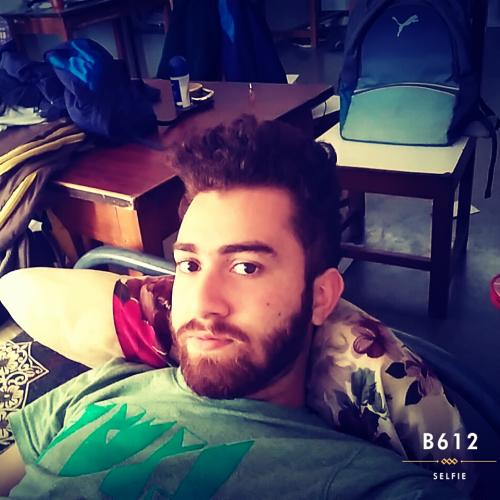 rahulraina profile picture