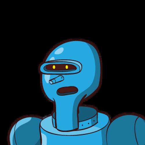 RedPandaModeler profile picture
