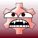аватар: ynebym