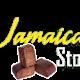 Gravatar of Jamaican Stone