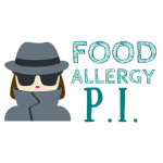 Profile picture of foodallergypi