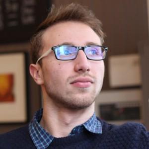 Zdravko Andonov